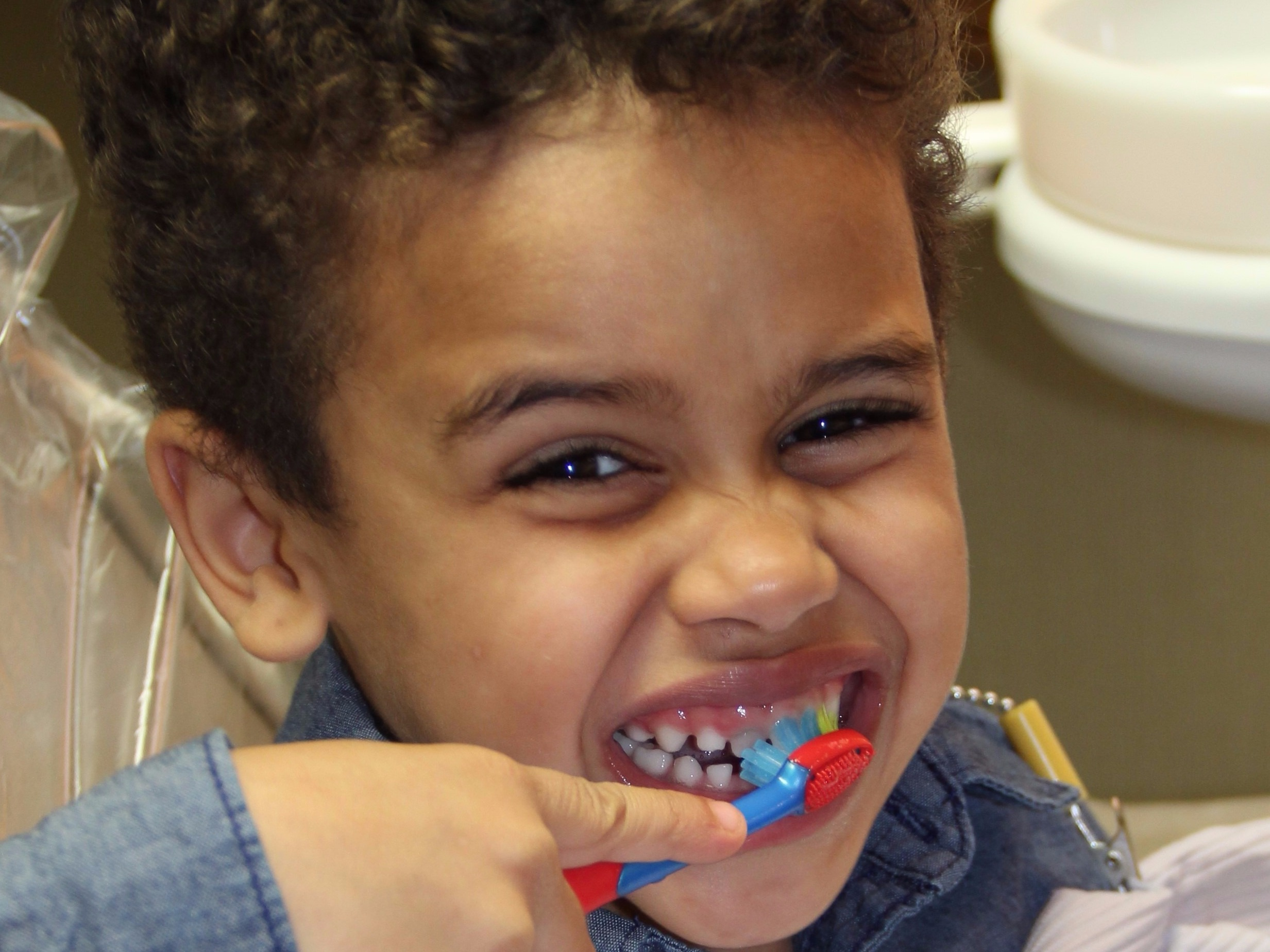 Sitzman & Wolf Dentistry - Family Dentists - Evansville, IN